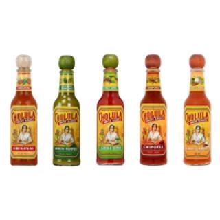 Cholula Variety Pack 5 Count