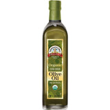 Newman's Own Organics Olive Oil, 25 OZ (Pack of 6)