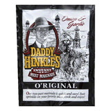 Daddy Hinkle's Original Instant Marinade Mix, 1.5 OZ (Pack of 24)