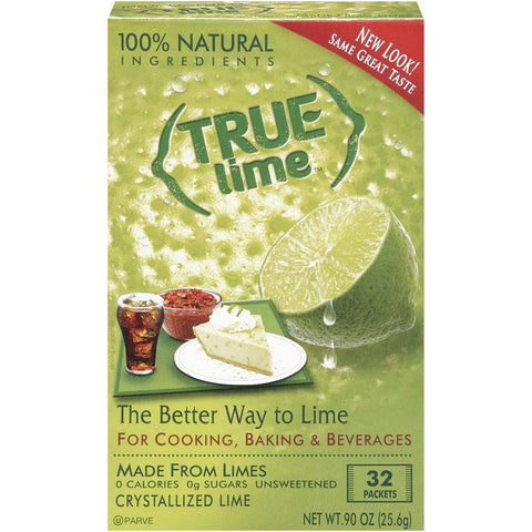 Tue Lime 90 Oz (Pack of 12)