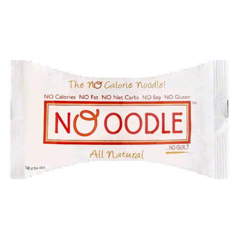 No Oodle Noodles, 8 OZ (Pack of 12)