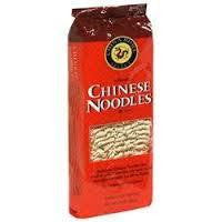 China Bowl Chinese Noodles, 10 OZ (Pack of 12)