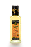 International Collection Walnut Oil, 8.45 OZ (Pack of 6)