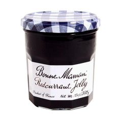 Bonne Maman Redcurrant Jelly, 13 Oz (Pack of 6)