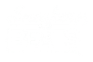 Sneakers And Beats