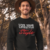 live-your-lifestyle-sweatshirt