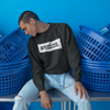 champion-sweatshirt