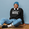 sneakers-beats-sweatshirt