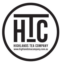 Highlands Tea Company