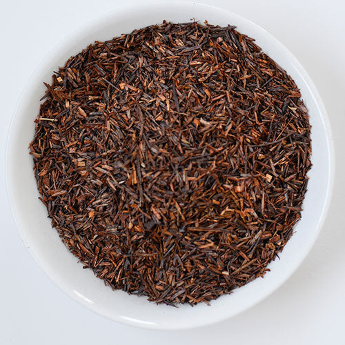 Robertson red Rooibos tea