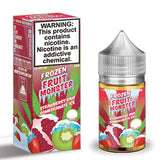 Fruit Monster 30ml - Nic Salts