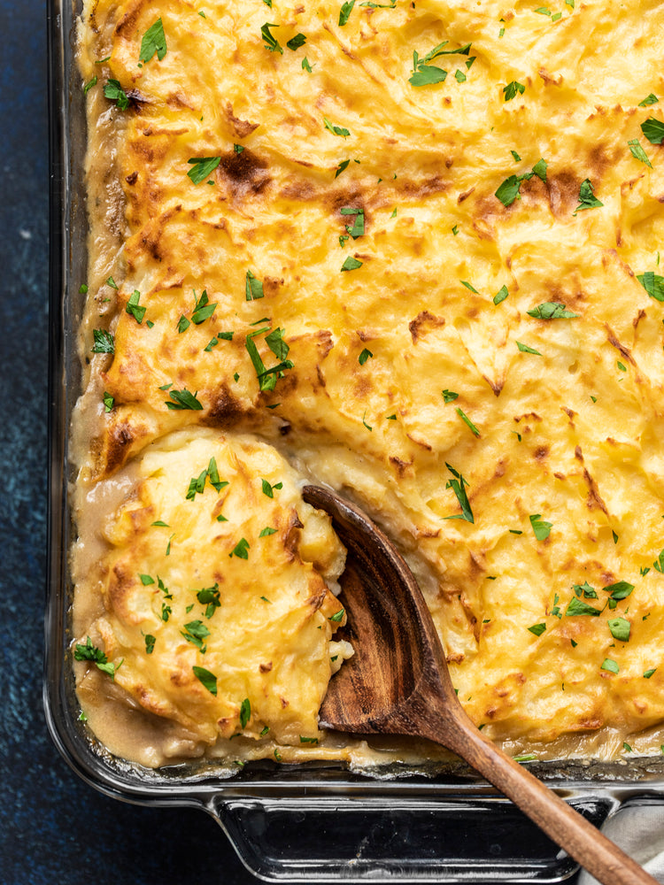Load image into Gallery viewer, Cheesy Cottage Pie