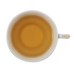 chamomile-citrus-tea