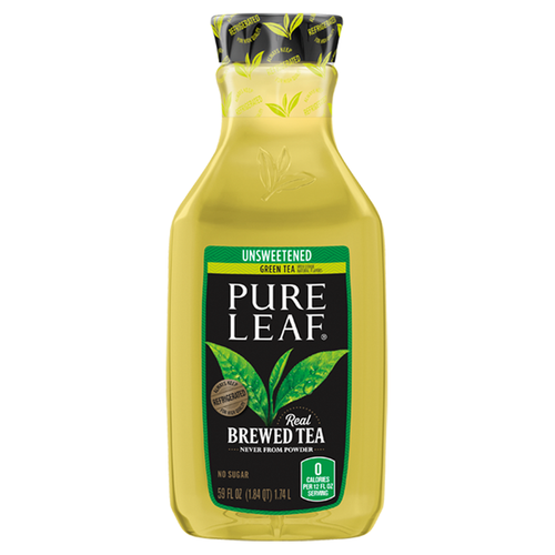Pure Leaf Ice Tea