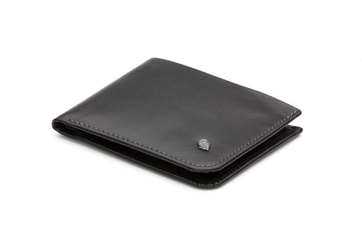 Bellroy Hide & Seek Wallet, sort