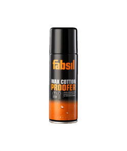 Grangers Fabsil Wax Spray - voks til oilskin 200 ml.