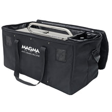 "Load image into Gallery viewer, Magma Storage Carry Case Fits 9"" x 18"" Rectangular Grills [A10-992]"