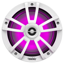 "Load image into Gallery viewer, Infinity 8"" Marine RGB Reference Series Speakers - White [INF822MLW]"