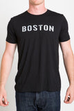 LOCAL - Boston