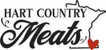 Hart Country Meats