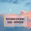 New Moon Ceremony
