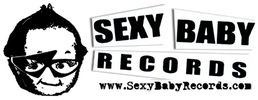 Sexy Baby Records