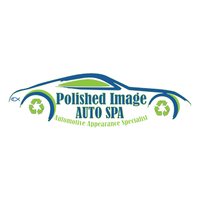 Polished Image Auto Spa