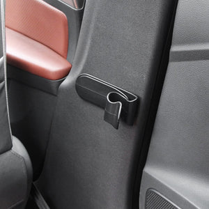 Car Umbrella Hook Clip