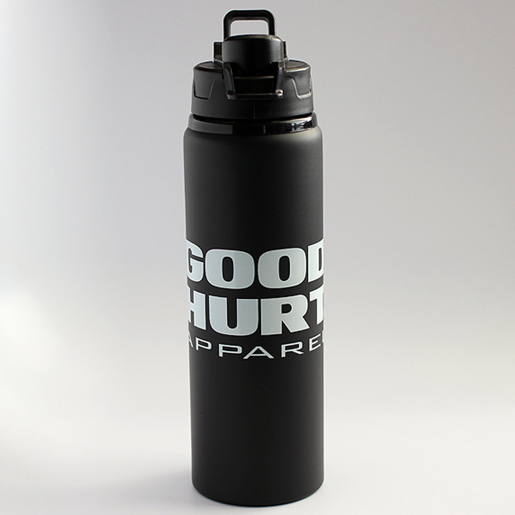GOODHURT Sports/Athletic Accessories