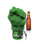 HULK Limited edition Marvel design Talking Bottle Opener