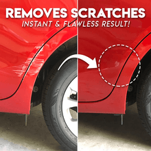 Load image into Gallery viewer, Car Scratch Repair Nano Spray