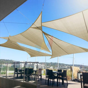 🔥Hot Sale-UV Protection Canopy-Buy 2 Free Shipping🔥