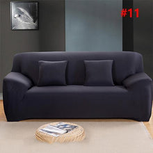 Load image into Gallery viewer, Non-slip high elastic sofa cover