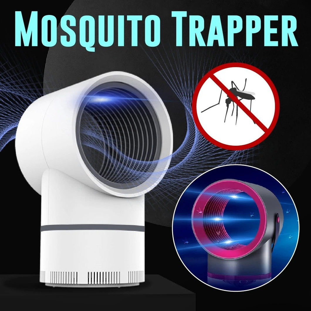 Mosquito Killer Stand