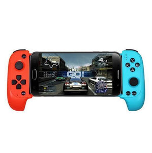 【Only $47】Bluetooth Mobile Game Controller