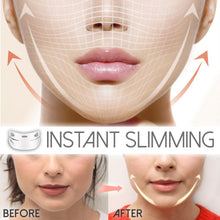 Load image into Gallery viewer, V-Shape Slimming Mask