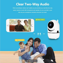 Load image into Gallery viewer, (MORE CHEAPER THAN OTHER STORE !!! )Mega Smart Security Camera