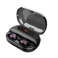 Load image into Gallery viewer, 50% OFF-Touch Control Wireless Earbuds(Buy 2 free shipping)