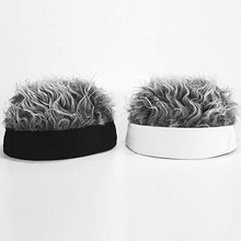 Load image into Gallery viewer, 2019 New Warm Retro Wig Beanie Hat (Buy 2 Free Shipping)