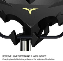 Load image into Gallery viewer, Bat wings car phone holder