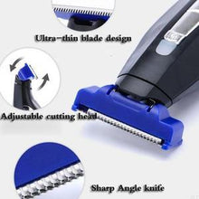 Load image into Gallery viewer, Rechargeable Trims Shaver-60%OFF!