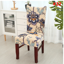 Load image into Gallery viewer, 2020 New Decorative Chair Covers