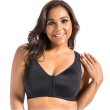 Load image into Gallery viewer, POSTURE CORRECTOR LIFT UP BRA