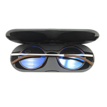 Load image into Gallery viewer, HD Ultra-thin Portable Anti-Blue Light Presbyopic Glasses