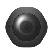 Load image into Gallery viewer, Copy of X10 Minieye™ 1080P Camera V.2