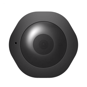 Copy of X10 Minieye™ 1080P Camera V.2