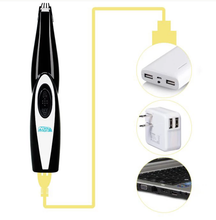 Load image into Gallery viewer, Low Noise Electric Pet Grooming-Pet local trimmer