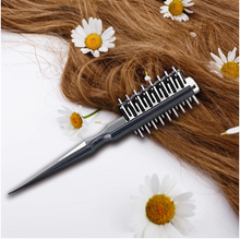 Load image into Gallery viewer, (50% OFF TODAY!!)New Style Comb Designed by top hair professionals