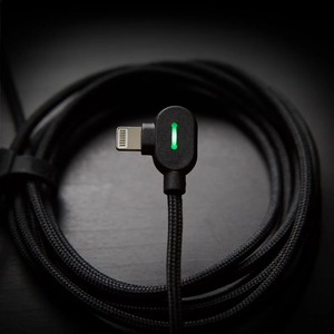 (Buy 2 Get 10% OFF,Buy 3 Get 20% OFF & FREE SHIPPING)90° HEAD FOR COMFORT & STRENGTH POWER CORD
