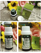 Load image into Gallery viewer, (ONLY TODAY 70%OFF)Growth Boosting Essential Oil